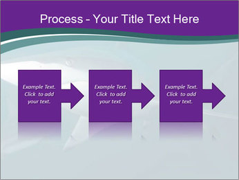 0000073753 PowerPoint Template - Slide 88