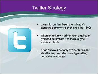 0000073753 PowerPoint Template - Slide 9