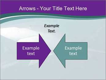 0000073753 PowerPoint Template - Slide 90