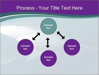0000073753 PowerPoint Template - Slide 91