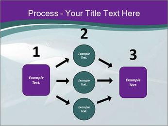 0000073753 PowerPoint Template - Slide 92