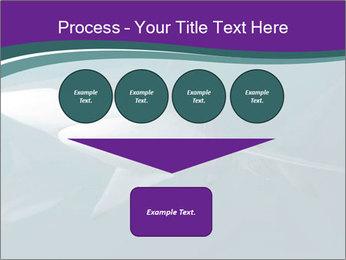 0000073753 PowerPoint Template - Slide 93