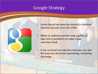 0000073754 PowerPoint Template - Slide 10