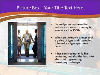 0000073754 PowerPoint Template - Slide 13