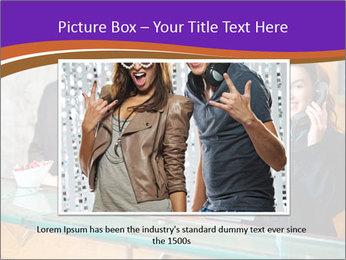 0000073754 PowerPoint Template - Slide 16