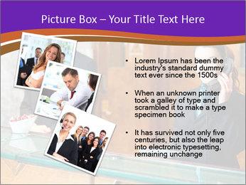 0000073754 PowerPoint Template - Slide 17