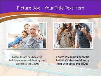 0000073754 PowerPoint Template - Slide 18