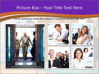 0000073754 PowerPoint Template - Slide 19
