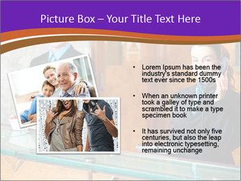 0000073754 PowerPoint Template - Slide 20