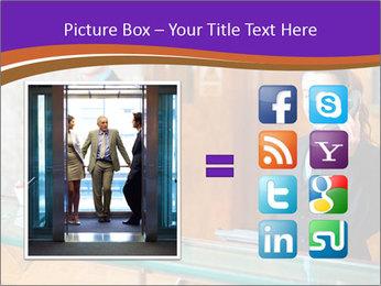 0000073754 PowerPoint Template - Slide 21