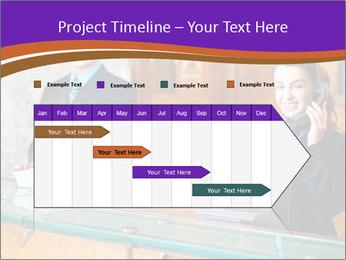 0000073754 PowerPoint Template - Slide 25