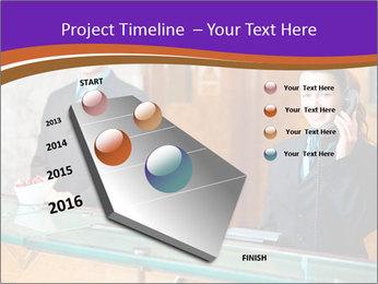 0000073754 PowerPoint Template - Slide 26