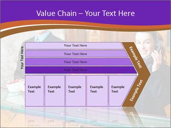 0000073754 PowerPoint Template - Slide 27