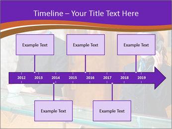 0000073754 PowerPoint Template - Slide 28