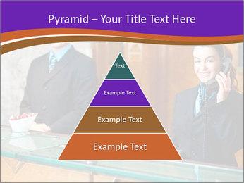 0000073754 PowerPoint Template - Slide 30