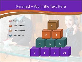 0000073754 PowerPoint Template - Slide 31
