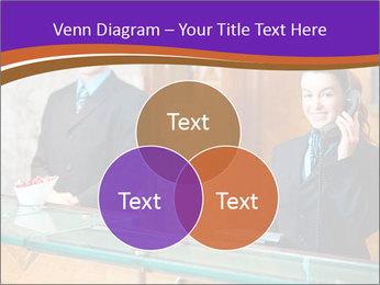 0000073754 PowerPoint Template - Slide 33