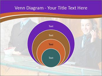 0000073754 PowerPoint Template - Slide 34