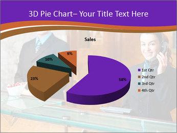 0000073754 PowerPoint Template - Slide 35