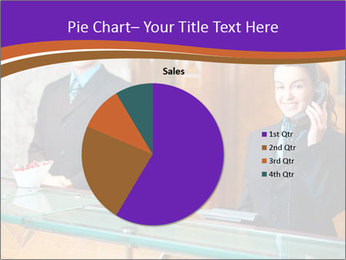 0000073754 PowerPoint Template - Slide 36