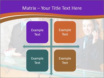 0000073754 PowerPoint Template - Slide 37