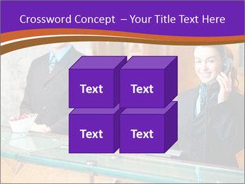 0000073754 PowerPoint Template - Slide 39