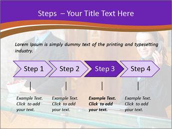 0000073754 PowerPoint Template - Slide 4