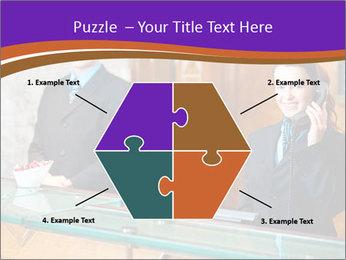 0000073754 PowerPoint Template - Slide 40