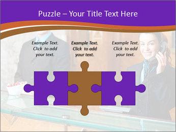 0000073754 PowerPoint Template - Slide 42