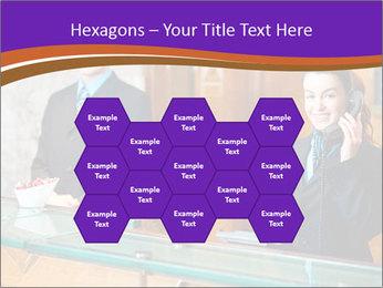 0000073754 PowerPoint Template - Slide 44