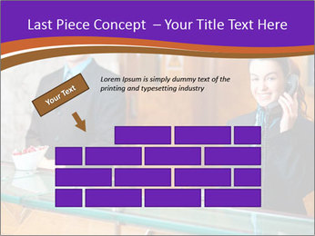 0000073754 PowerPoint Template - Slide 46