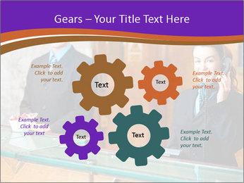 0000073754 PowerPoint Template - Slide 47
