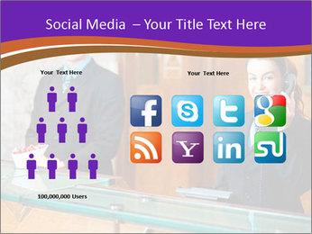 0000073754 PowerPoint Template - Slide 5