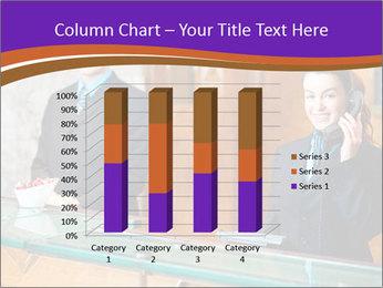 0000073754 PowerPoint Template - Slide 50