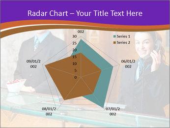 0000073754 PowerPoint Template - Slide 51