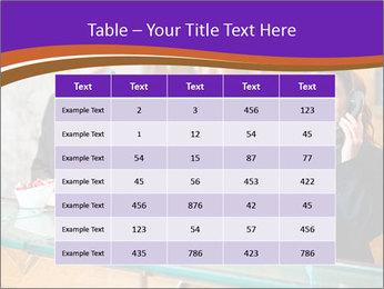 0000073754 PowerPoint Template - Slide 55