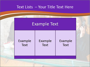 0000073754 PowerPoint Template - Slide 59