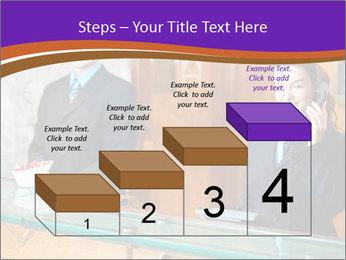 0000073754 PowerPoint Template - Slide 64
