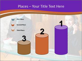 0000073754 PowerPoint Template - Slide 65