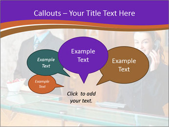 0000073754 PowerPoint Template - Slide 73