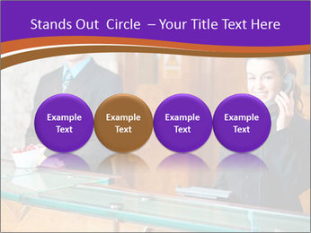 0000073754 PowerPoint Template - Slide 76