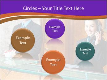0000073754 PowerPoint Template - Slide 77