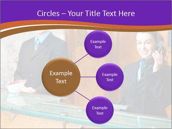 0000073754 PowerPoint Template - Slide 79