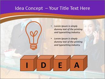 0000073754 PowerPoint Template - Slide 80