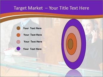 0000073754 PowerPoint Template - Slide 84