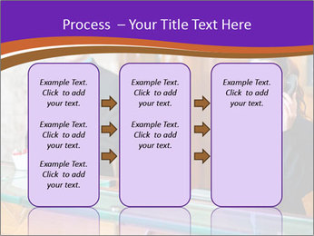 0000073754 PowerPoint Template - Slide 86