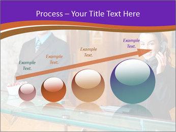 0000073754 PowerPoint Template - Slide 87