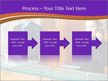 0000073754 PowerPoint Template - Slide 88