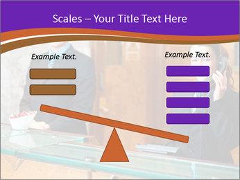 0000073754 PowerPoint Template - Slide 89