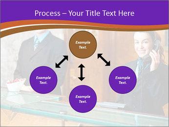 0000073754 PowerPoint Template - Slide 91